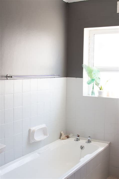 bathroom painting techniques 4 tips to avoid a painting disaster bathroom makeover