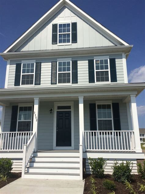 hardie plank colors 1000 ideas about hardie plank colors on