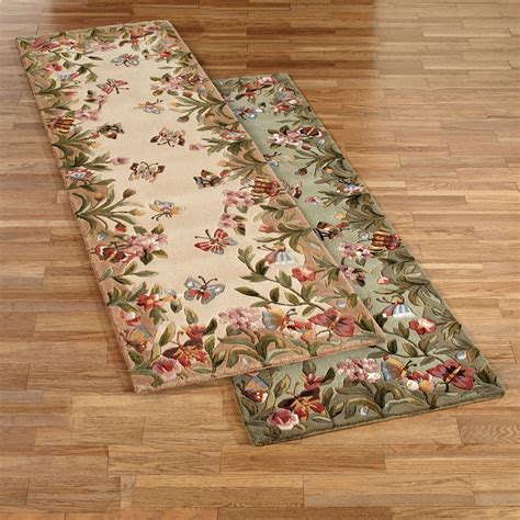 Where Can I Take My Area Rug To Be Cleaned Athena Garden Area Rugs