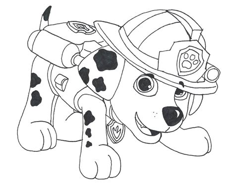 paw patrol coloring book paw patrol coloring page 16 coloring pages for