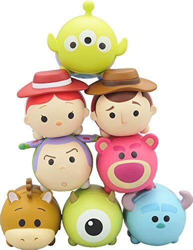 Set Tsum Navy nos 44 nose character disney tsum tsum pixar ver set of 8 anime disney anime items