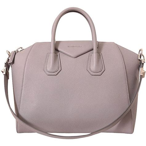 Givenchy Antigona New Acc 3151vc 49 best the most wanted list images on favors monograms and sleep mask