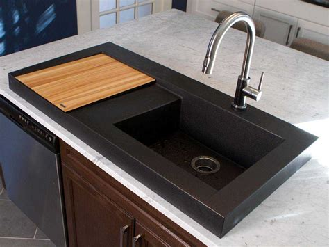 Lowes Black Kitchen Sink Beautiful Black Kitchen Sink Lowes Portrait Kitchen Gallery Image And Wallpaper