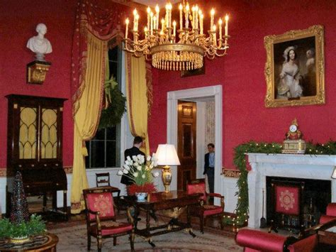 White House Fireplaces by The White House The Room Fireplace The Furniture