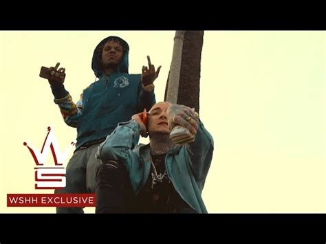 casting couch clip caskey casting couch ft rich the kid clip