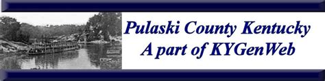 Pulaski County Records Pulaski Co Ky American Research Project Slaves In Court Records