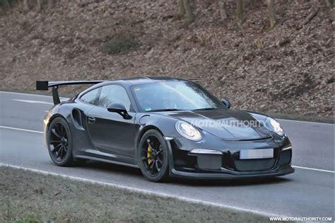 2015 porsche 911 gt3 2015 porsche 911 gt3 rs