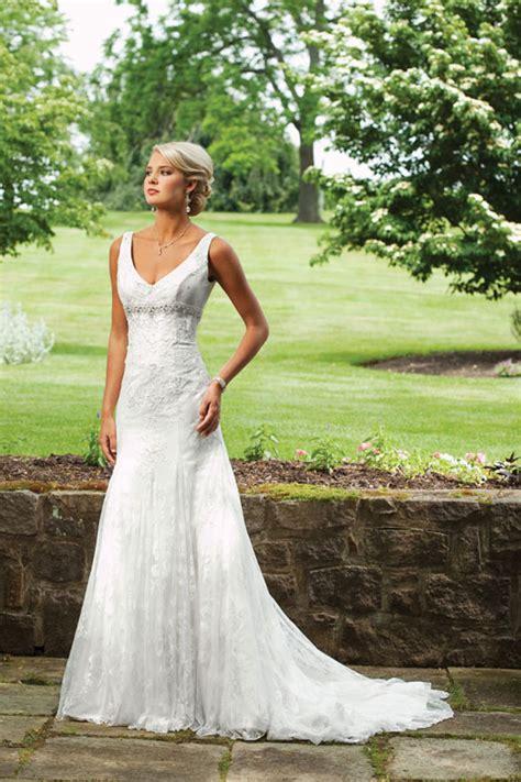 Wedding Dress Ireland by Wedding Dresses Cornwall Themed Weddings