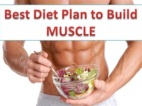 healthy fats for bulking bulking diet plan week newslockb3
