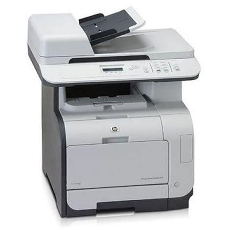 color printer scanner hp color laserjet cm2320n mfp printer copier scanner