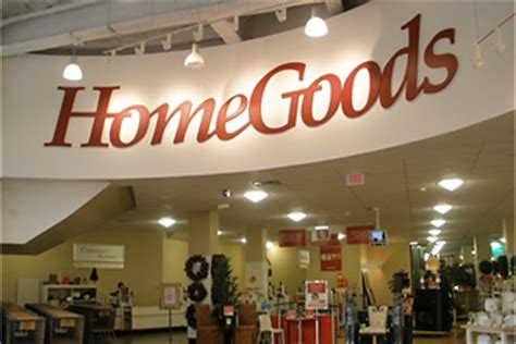 homegoods to open two new stores in nassau island
