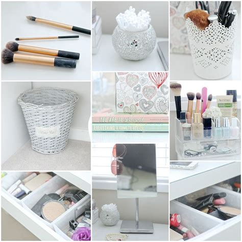 ikea malm dressing table with inserts favorite places spaces pinterest dressing storage best 25 malm dressing table ideas on pinterest ikea dressing table dressing table storage