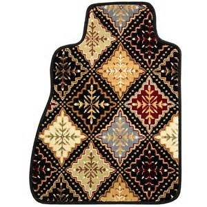 Floor Mats Rugs Rug Auto Floor Mats The Green