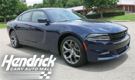 chargers tickets 2015 2015 dodge charger sxt plus 10 000