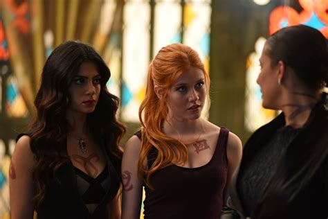 film the ghost and the darkness online subtitrat shadowhunters s02e17 a dark reflection film serial