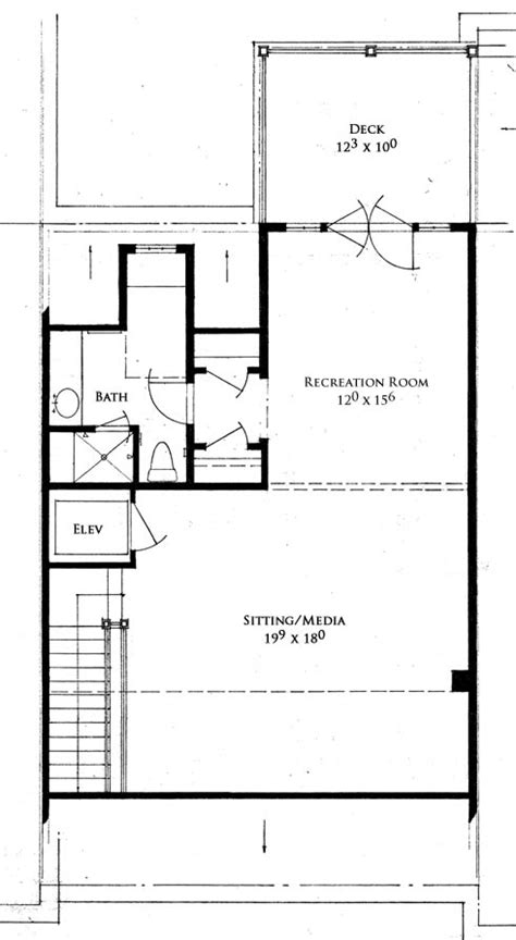 5 unit house plans 5 unit townhouse plans 2 bedrooms fv 568 luxury townhouses in chatham cape cod the queen anne