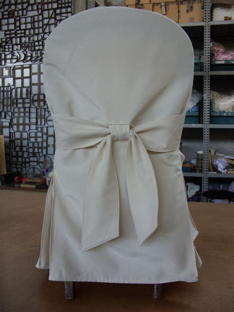 vestine per sedie heritage articoli tessili rivoli torino piemonte