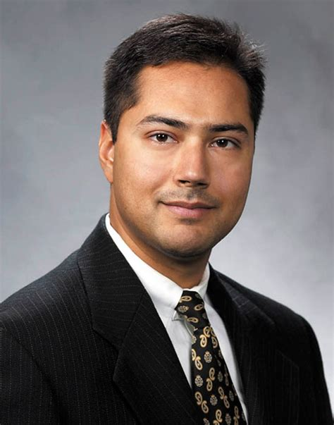 Mba For Professionals Soin Dayton Ohio by Wright State Newsroom Vishal Soin 171 Wright State