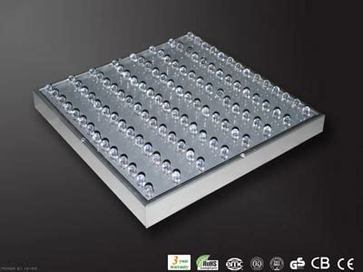 led diode grow light cheap 45w led grow light for sale 112x0 5 led diodes