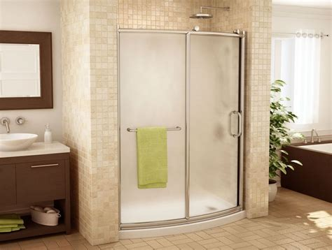 Fleurco Shower Door 45 Best Images About Fleurco On Pinterest Modern Bathrooms Sorrento And Signature Collection