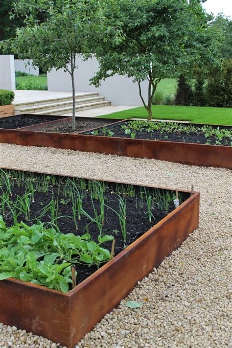 Vegetable Garden Edging 17 Best Images About Gardening Homesteading On