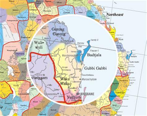 gubbi gubbi people of south east queensland australia gooreng gooreng country february 2013