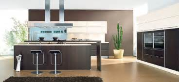 German Design Kitchens by Dreams Homes Interior Design Luxury German Kitchens