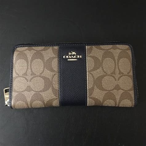 Coach Wallet For By Bagladies 1000 ideas about coach wallet on coach bags
