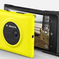 nokia slashes price of lumia 1020 in europe: could this be