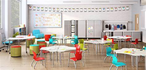 Design Your Furniture Online education hon office furniture