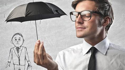alguien bajo los parpados 8433998366 191 qu 233 significa dibujar una persona bajo la lluvia en las entrevistas de trabajo