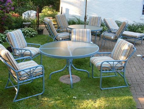 tropitone patio furniture parts tropitone patio furniture