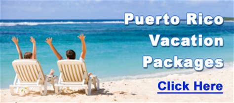 trip package offers cbh vacation