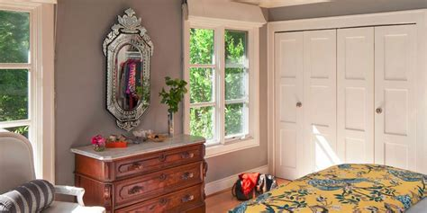 interior doors and closets interior doors closet doors interior door replacement