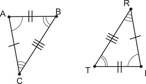 pattern congruity definition lt7 triangle congruency axl academy middle school math