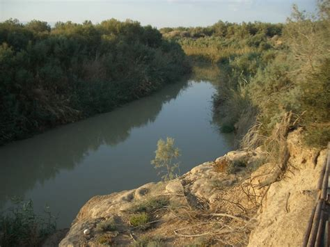 imagenes del rio jordan en israel panoramio photo of r 237 o jordan