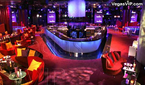 top vegas strip bars seamless strip club las vegas