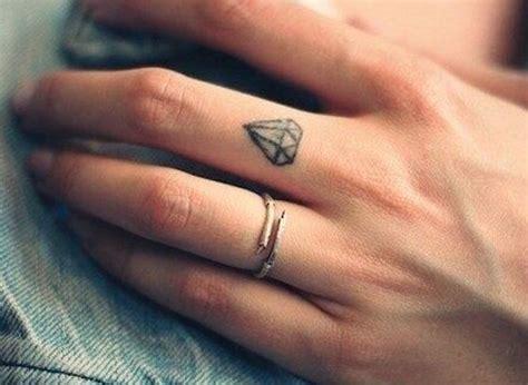 oltre 25 fantastiche idee su tatuaggi mani su pinterest