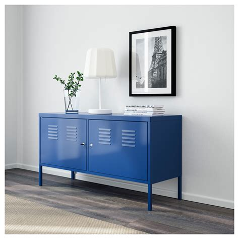 panels for ikea furniture ikea ps cabinet blue 119x63 cm ikea