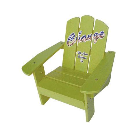 yellow adirondack chair home depot lohasrus yellow patio adirondack chair mm20122 the