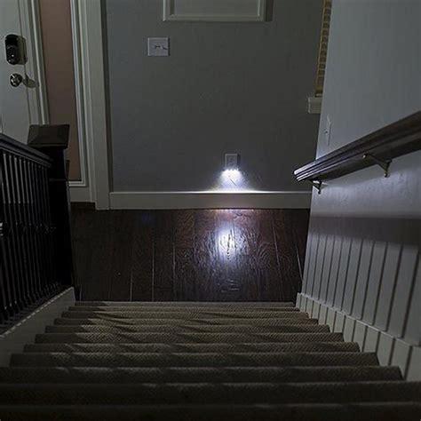 bathroom nightlight 2in1 duplex bathroom night light sensor led plug cover