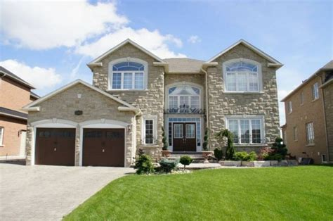 houses for sale vaughan woodbridge weston downs house for sale in