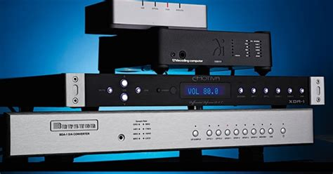 best digital analog converter best digital to analog converters to upgrade your mp3s