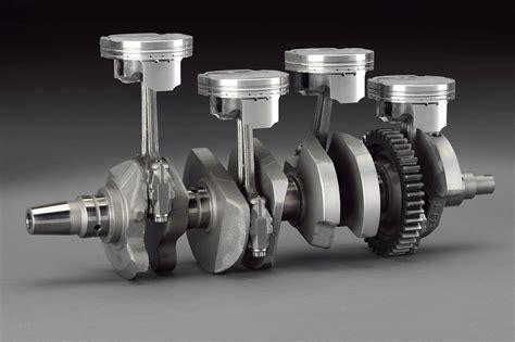 Mesin Motor 4 Silinder herdiansyah mesin unik ala ducati hanya 2 silinder