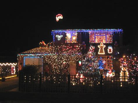 file christmas decorations geograph org uk 93294 jpg