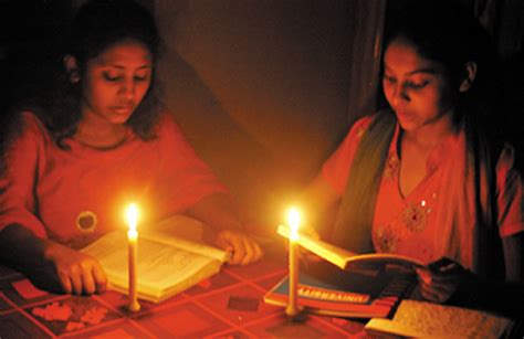 load shedding of electricity in bangladesh suitable