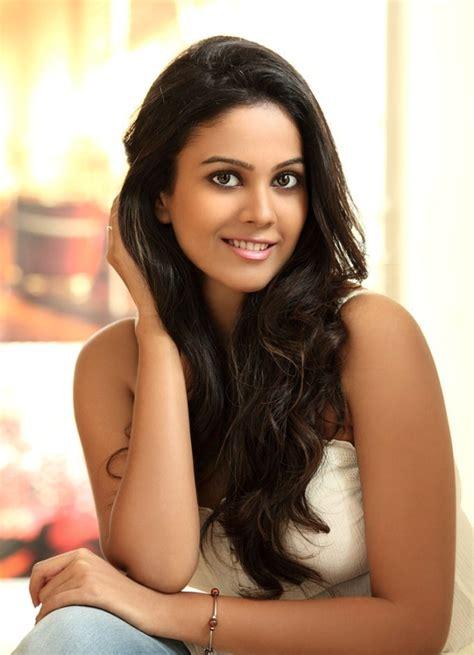 actress chandini tamilarasan facebook chandini tamilarasan photos images gallery 7919