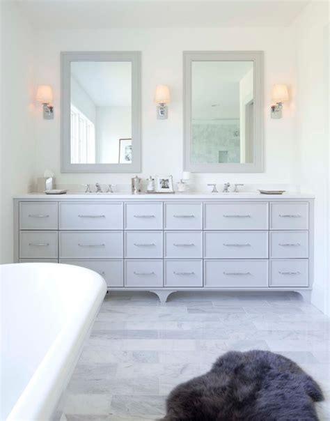 Modern english traditional bathroom minneapolis by murphy amp co design