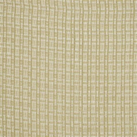 outdoor drapery fabric robert allen sheer boxes sand dollar 185604 multi purpose