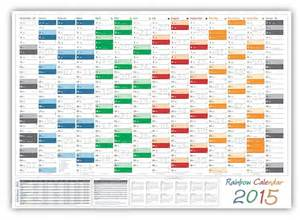 Search results for kalenderpedia 2015 page 2 calendar 2015
